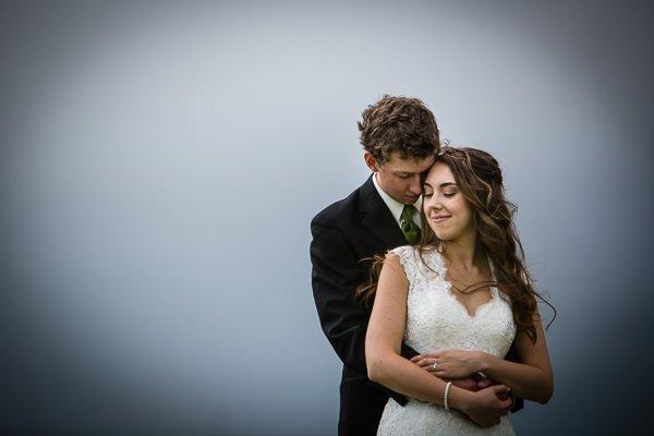 Wedding Image #1