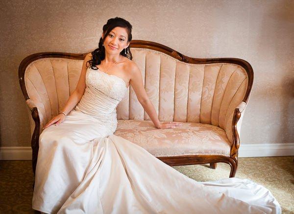 Wedding Image #2
