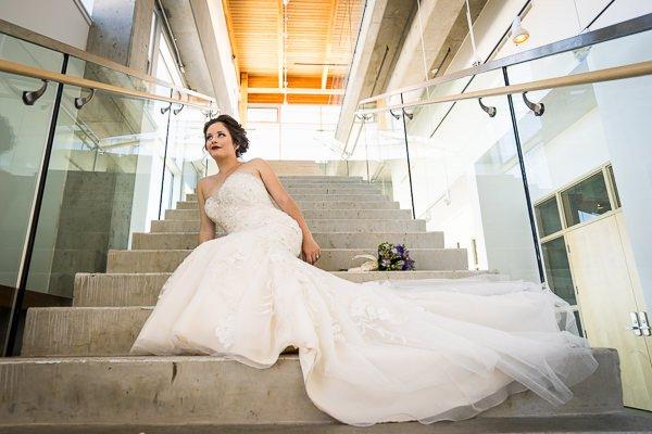 Wedding Image #3