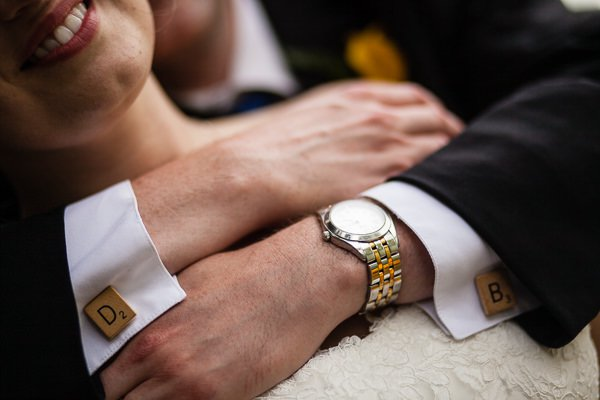 Wedding Image #4