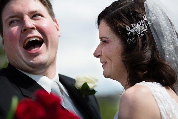 Wedding Image #5