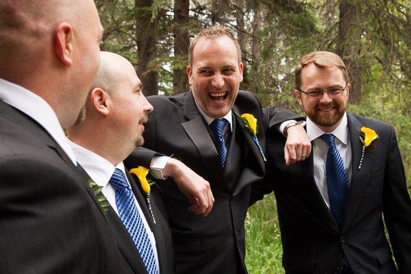 Wedding Image #6