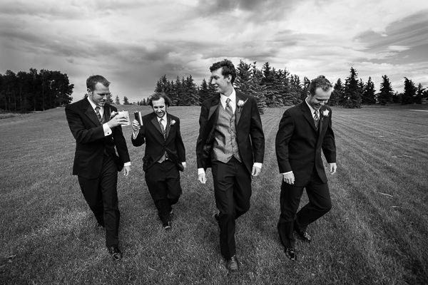 Wedding Image #7