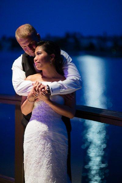 Wedding Image #8