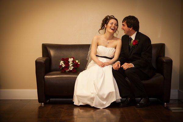 Wedding Image #10