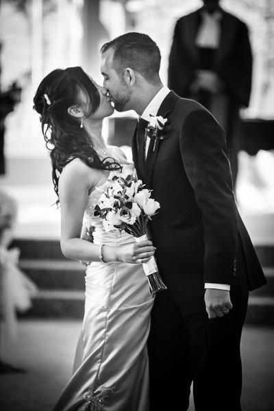 Wedding Image #11