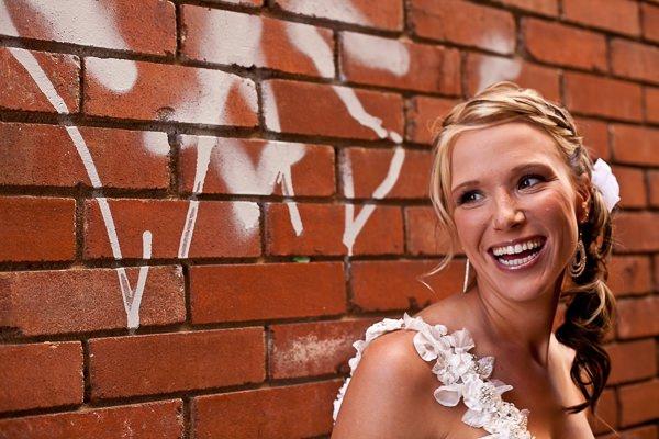 Wedding Image #14