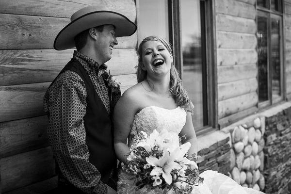 Wedding Image #15