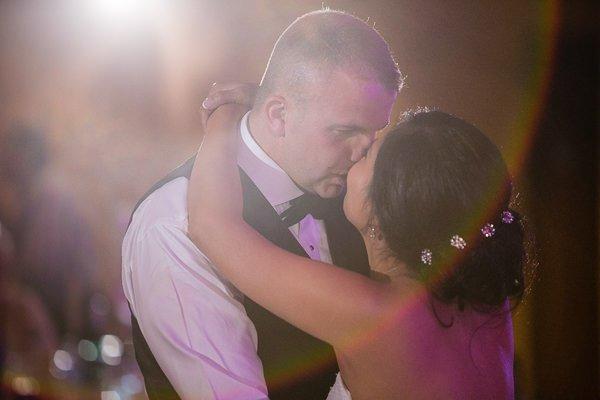Wedding Image #16