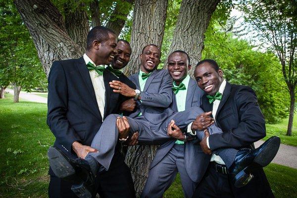 Wedding Image #17