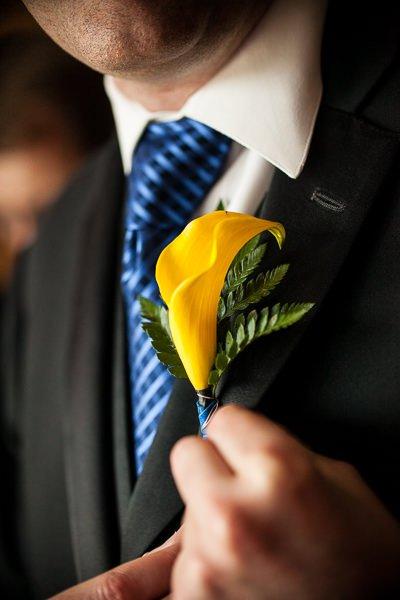 Wedding Image #19