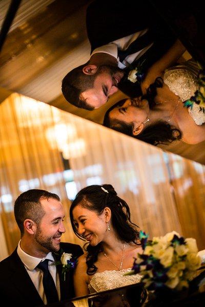 Wedding Image #20