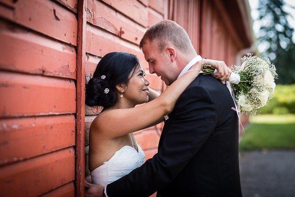 Wedding Image #21