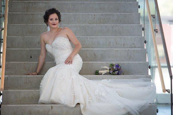 Wedding Image #23
