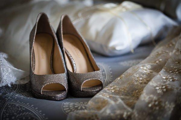 Wedding Image #25