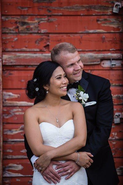 Wedding Image #26