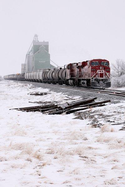 CP Rail 2